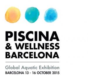 logo_Piscine_Barcelona