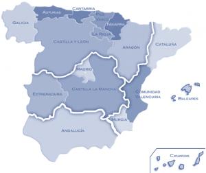 Copia%20de%20mapa_espana_azul